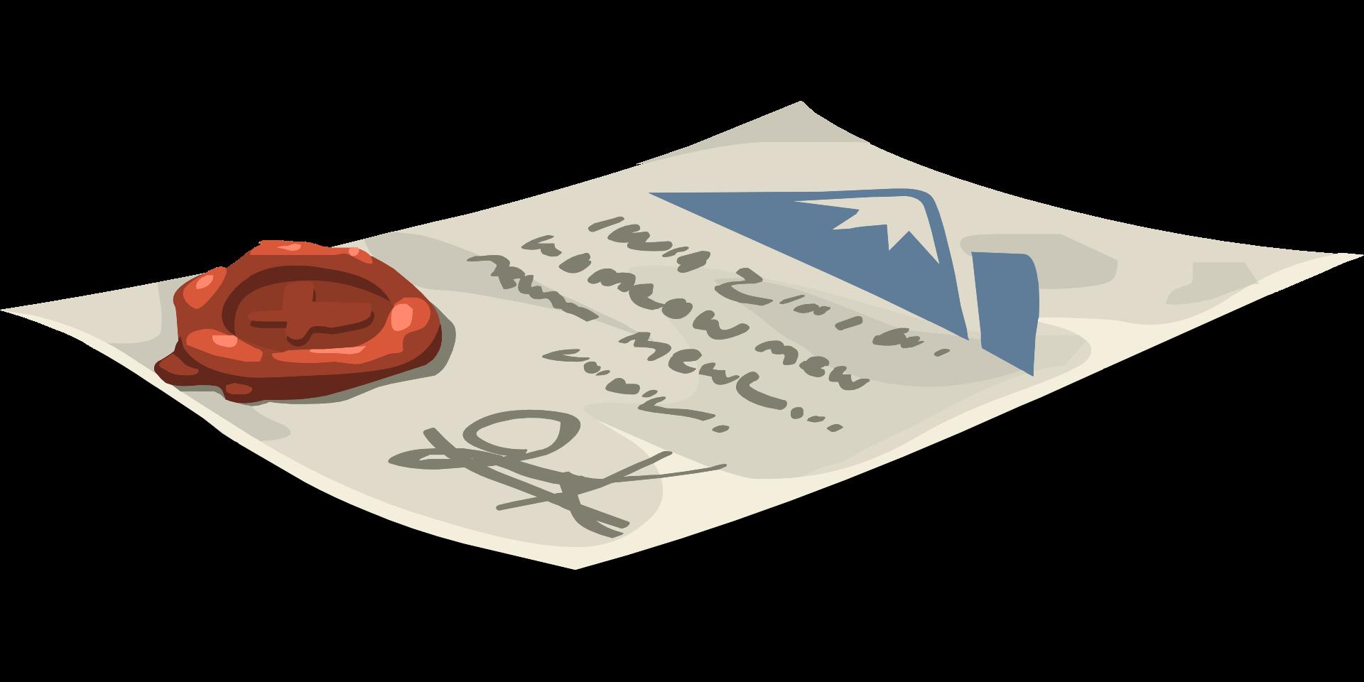 Cómo funciona el seguro de caucion. Contrato de seguro